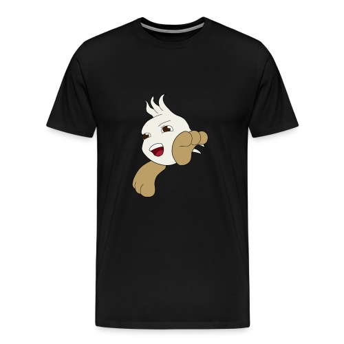 Frimble - Men's Premium T-Shirt