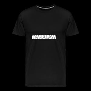 picturetopeople - Men's Premium T-Shirt