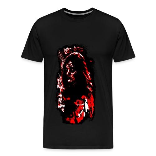 Bloody Mary - Men's Premium T-Shirt