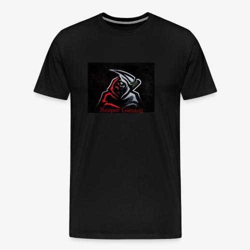 IMG 0300 - Men's Premium T-Shirt
