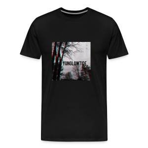 Yunglowtide - Men's Premium T-Shirt