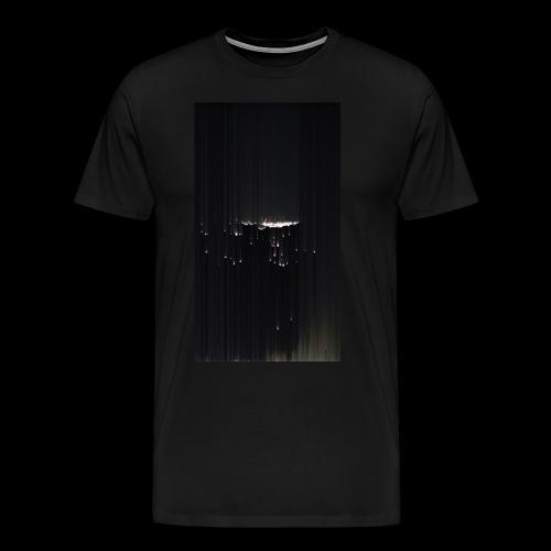 StarFall - Men's Premium T-Shirt