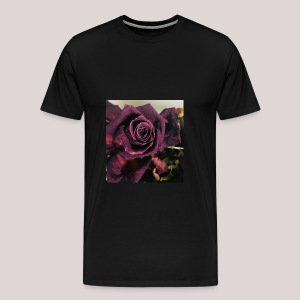 Guns&Roses Collection - Men's Premium T-Shirt