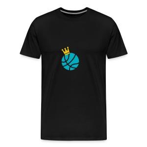 King Xtreme - Men's Premium T-Shirt