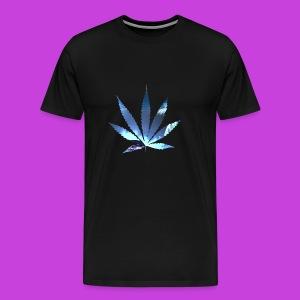 Beach Planet - Men's Premium T-Shirt