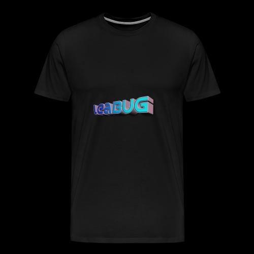 Leabug - Men's Premium T-Shirt
