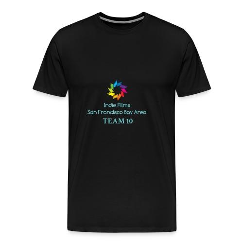 IMG 6485 - Men's Premium T-Shirt