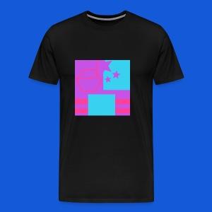Starry Vision - Men's Premium T-Shirt