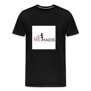 Bring Me Maids - Men's Premium T-Shirt