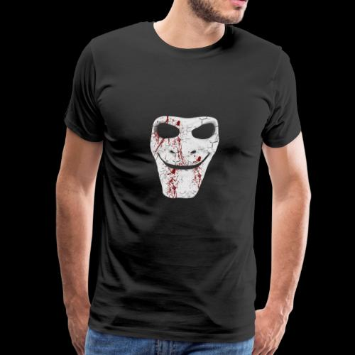 Halloween Killer - Men's Premium T-Shirt