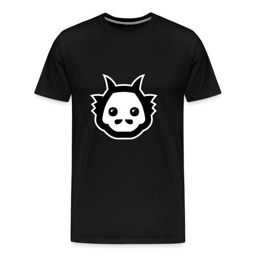 Dragon - Men's Premium T-Shirt