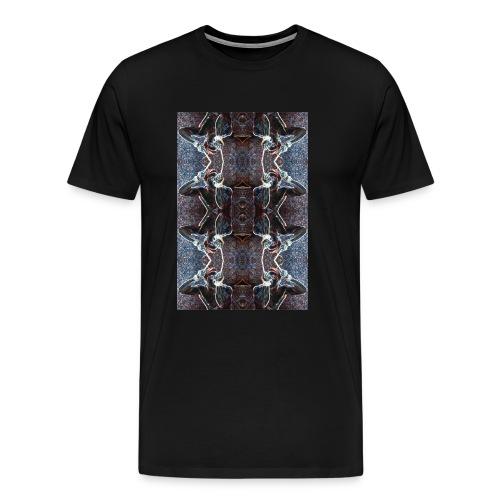 bound 2 - Men's Premium T-Shirt