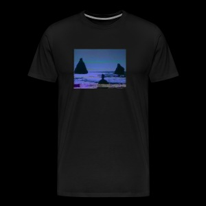 Lo Fye - Men's Premium T-Shirt