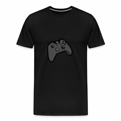 mruch - Men's Premium T-Shirt