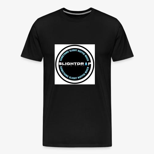 004D764E 6939 43CC AAD8 D1AA5DE57DB4 - Men's Premium T-Shirt