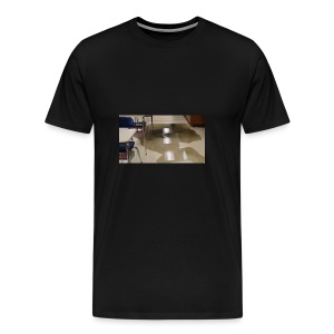 NPHS - Men's Premium T-Shirt