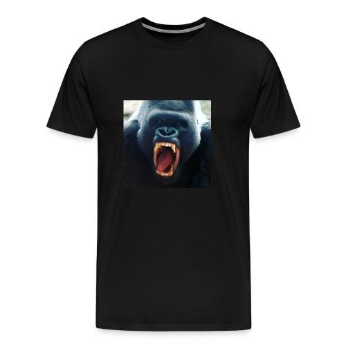 IMG 20171105 143810 960chi - Men's Premium T-Shirt