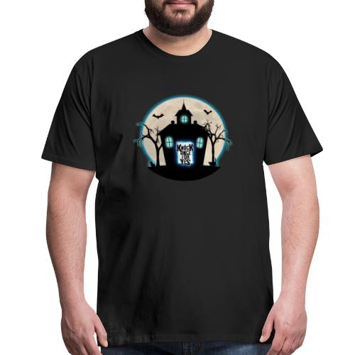 The KOFY House - Men's Premium T-Shirt