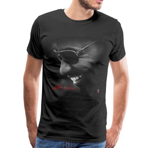 AF smile - Men's Premium T-Shirt