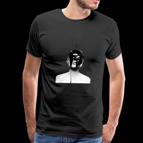 Tumblr - Men's Premium T-Shirt