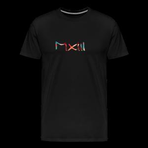 MXIII - Men's Premium T-Shirt