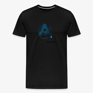Assaultbro - Men's Premium T-Shirt