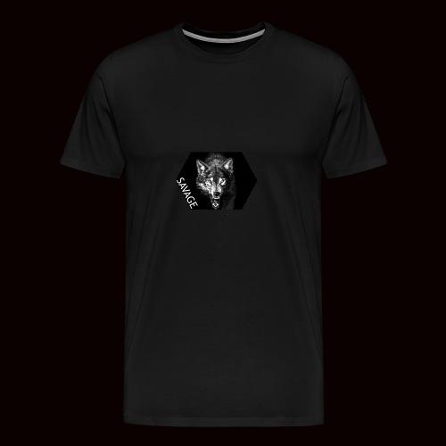 IMG 2513 - Men's Premium T-Shirt