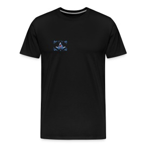 Master4 Skills - Men's Premium T-Shirt