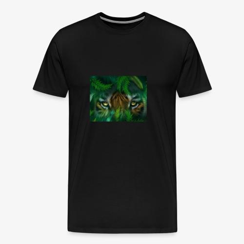 Fall Merch - Men's Premium T-Shirt