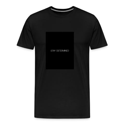 PicsArt 12 21 01 41 25 - Men's Premium T-Shirt