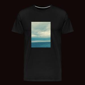 Lumba - Men's Premium T-Shirt