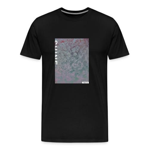 SHINE77 - Men's Premium T-Shirt