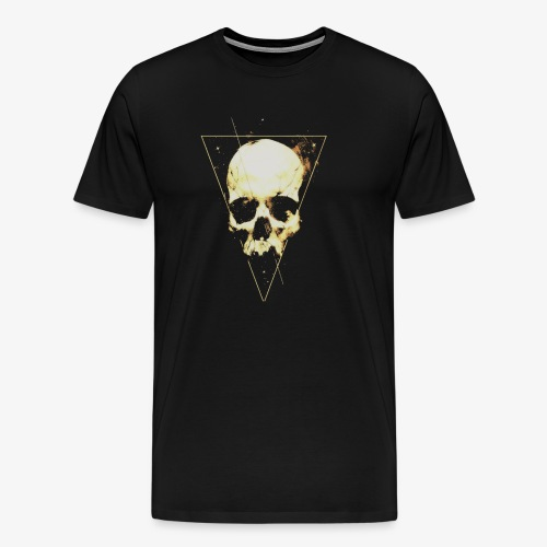 deathwatch By Royalty Apparel - Men's Premium T-Shirt