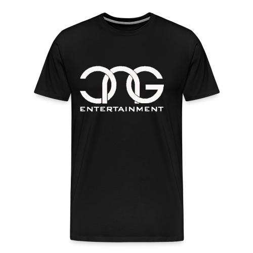 PROMO COLLECTION - Men's Premium T-Shirt