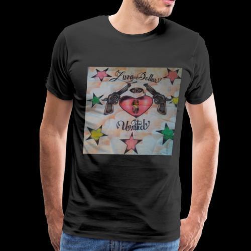 20170517 163157 - Men's Premium T-Shirt
