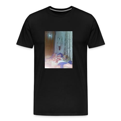 1510936397076808868458 - Men's Premium T-Shirt