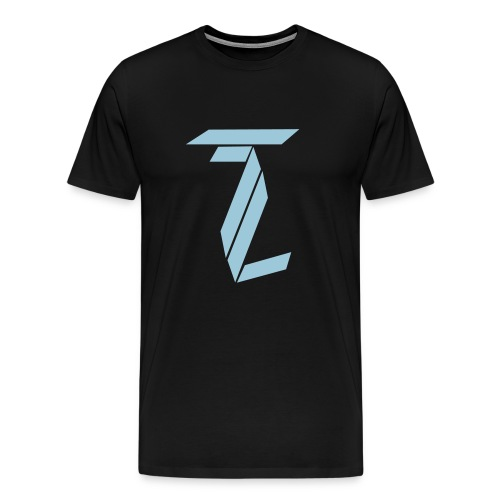 TL - Men's Premium T-Shirt