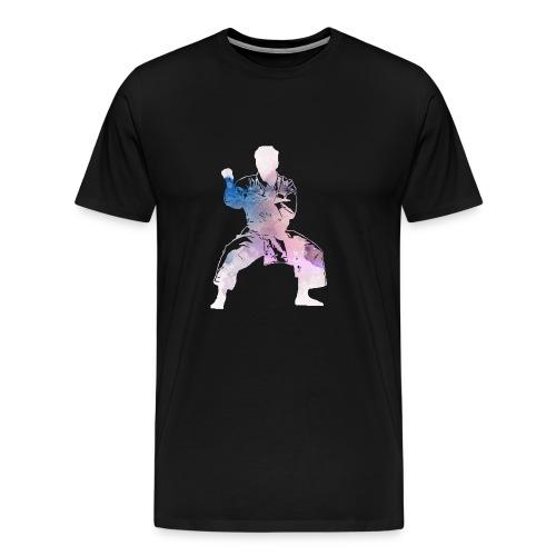 Kata - Men's Premium T-Shirt