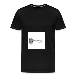 1517696587755 - Men's Premium T-Shirt