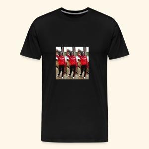 FB IMG 1509164325061 - Men's Premium T-Shirt