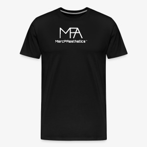 WL - Men's Premium T-Shirt