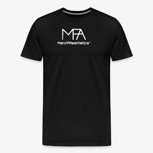 WL - Men's Premium T-Shirt