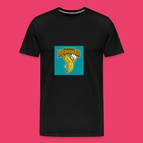 Let's Good - Men's Premium T-Shirt