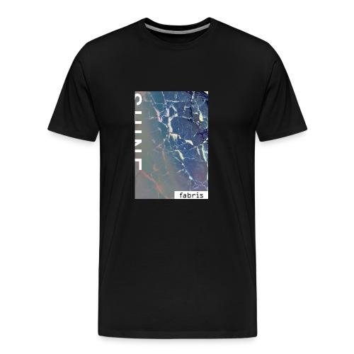 SHINE59 - Men's Premium T-Shirt