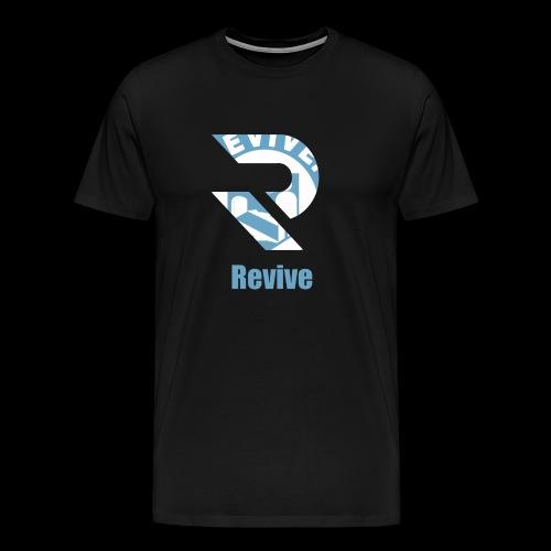 Rise Revive - Men's Premium T-Shirt