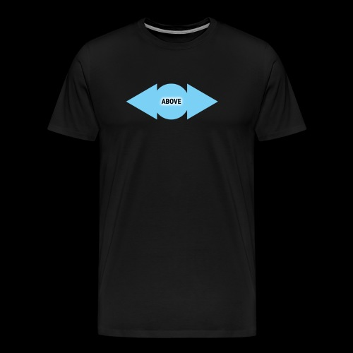 The OG Logo - Men's Premium T-Shirt