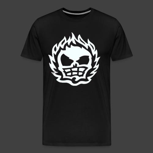 Total Overdose - Men's Premium T-Shirt