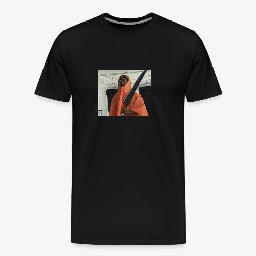 ESKETIT - Men's Premium T-Shirt