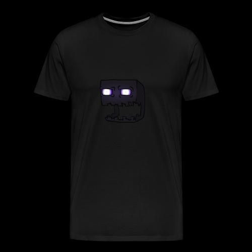 CC - Men's Premium T-Shirt