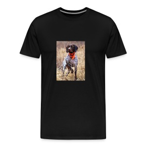D3024372 7FF1 4164 AA5C 24A619692061 - Men's Premium T-Shirt